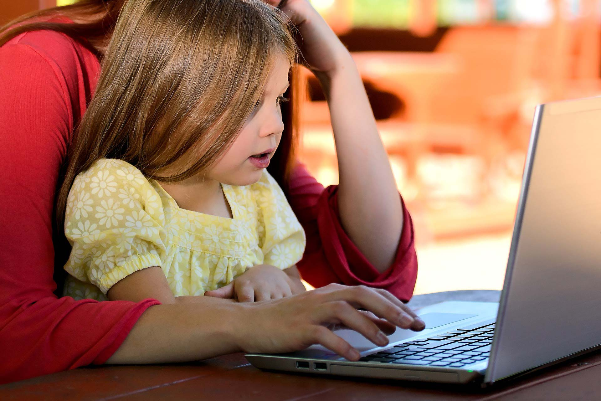Weboldal minősítés gyerekoldalakra